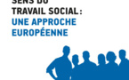 "RFSS N°262 : ""Sens du travail social : une approche européenne"""