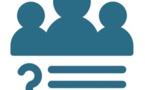 Professionnels, donnez votre avis sur le partage d'informations au sein des commissions de prévention des expulsions locatives