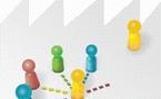 Service Social du Travail : Santé & Travail, de l'individuel au collectif