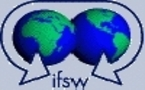 Fédération Internationale du Travail Social: Définition du Travail Social