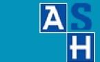Rencontre avec les ASH