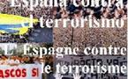 Message de solidarité aux travailleurs sociaux espagnols