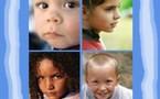 Appel à Candidatures avec la Fondation pour l'Enfance