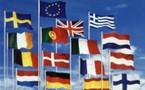 FORMATION avec l'ANAS sur le Travail Social en Europe
