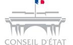 """L'ANAS s'associe aux recours devant le Conseil d'Etat contre les circulaires """"hébergement d'urgence"""""""