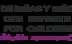 DEI - Invitation 3 février - Travail social, pauvreté et droits fondamentaux des enfants