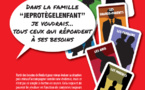11ᴱ Assises nationales de la Protection de l'Enfance