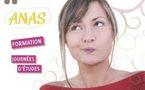 Journées d'études Nationales de l'ANAS  du 4 au 6 Novembre 2010 à Marseille