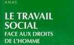 Hors-série - Le Travail social face aux droits de l'homme