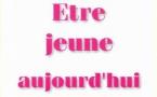 "RFSS N°196-197 : ""Être Jeune aujourd'hui """