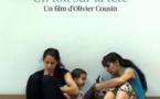 """La section IDF fait son Cinéma """"Un toit sur la tête"""", projection-débat le 16-05-2018 à 18h30"""