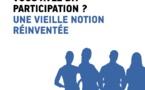 """RFSS N°269 : """"Vous avez dit participation ? Une vieille notion réinventée"""""""