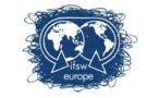 Les travailleurs sociaux pour une protection sociale durable et transformationnelle en Europe
