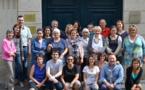 L'ANAS, une association 100 % bénévole