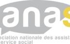 Règlement Intérieur de l'Association