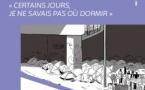 """Rapport """"Exilé.e.s : quels accueils face à la crise des politiques publiques ?"""" - Rapport de la Coordination française pour le droit d'asile"""