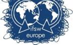 Enquête IFSW Europe