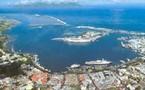 Une école d'assistante sociale ouvrira ses portes cette année à Tahiti