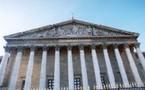Avant Projet de Loi relatif à la prévention de la délinquance (version du 18 mai 2006)