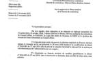 Communiqué GISTI - CIMADE - SAF - LDH - Le Conseil d'État confirme le caractère facultatif du recours aux téléservices et reconnaît implicitement l'illégalité des décisions rendant obligatoires la prise de rendez-vous par Internet
