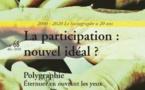 Le Sociographe n°68 / La participation : un nouvel idéal ?