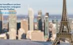 17/02/2020 - Echirolles - Travailler dans le social au Québec