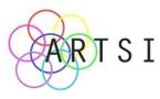 29/05/2020 - Nice - L'ARTSI propose une formation sur le métier d'assistante sociale indépendante