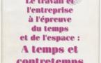 La Revue française de service social n° 199 - Décembre 2000