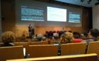 L'ANAS entre à la Conférence Nationale de Santé
