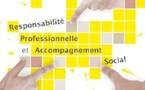 Accompagnement social et Responsabilité professionnelle