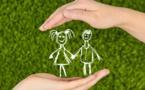 COVID-19 et protection des enfants – Répondre aux défis et préparer l'avenir grâce à la Garantie pour l'enfance