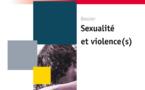 Les cahiers dynamiques n°77 - Sexualité et violence(s)