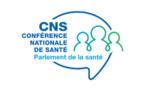 Avis du 23.06.20 « Contribution de la CNS au Ségur de la santé » - Pour un renforcement de la démocratie en santé