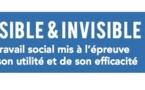 Visionnez quelques temps forts des Journées Nationales d'Etudes  2012 de l'ANAS