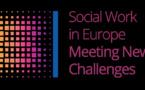 Congrès IFSW Europe