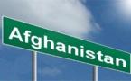 Déclaration de l'IFSW sur l'Afghanistan : Au-delà de la crise humanitaire