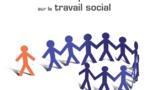"""RFSS N°250: """"La crise et ses répercussions sur le travail social"""""""