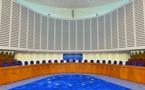 La France condamnée par la Cour Européenne des Droits de l'Homme pour les expulsions des Gens du voyage