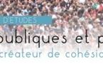 JNE 2014 - Politiques publiques et Population : le travail social créateur de cohésion? : Il reste encore des places !