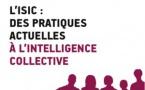 """RFSS N°259 : """"ISIC : des pratiques actuelles à l'intelligence collective"""""""