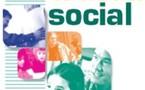 Quelle place pour les travailleurs sociaux  dans l'élaboration des politiques sociales territoriales ?