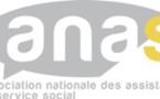 L'ANAS s'associe au mouvement du 21 juin 2016, jour de la réunion de la CPC