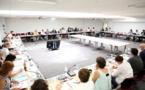 L'ANAS entre au Haut Conseil du Travail Social