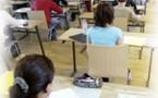 COMMUNIQUE : Résultats au DEASS 2008 : Notre analyse, nos propositions