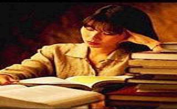 L'épreuve du mémoire DEAS : pour le maintien d'une véritable démarche de recherche