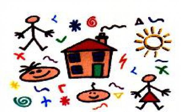 Protection de l'enfance : les a.s. en première ligne