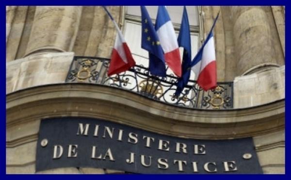 Mesure Judiciaire d'Investigation Educative : Naissance d'une mesure non-désirée