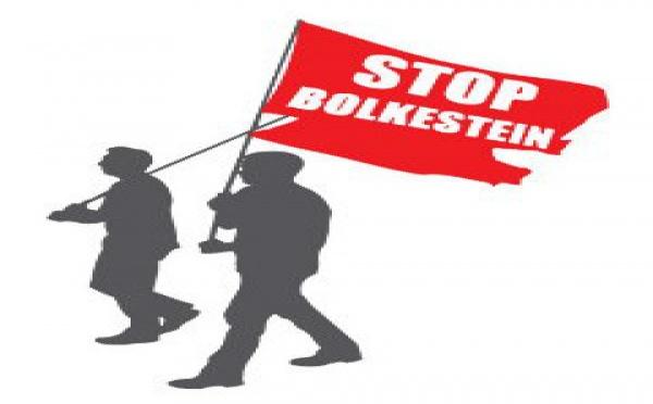 Bolkestein : les services sociaux sont exclus de la directive européenne sur la libéralisation du marché des services