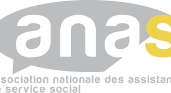 Statuts de l'association adoptés en 2015