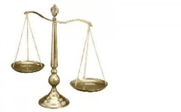 Préconisations aux professionnels pour mettre en pratique la loi et la déontologie face aux pressions pour la dénonciation des personnes